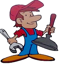 Harper's Plumbing | Mansfield, Texas | Residential, Commercial & Industrial | Plumbing Services