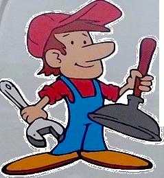 Harper's Plumbing | Mansfield, Texas | Residential, Commercial & Industrial | Plumbing Services